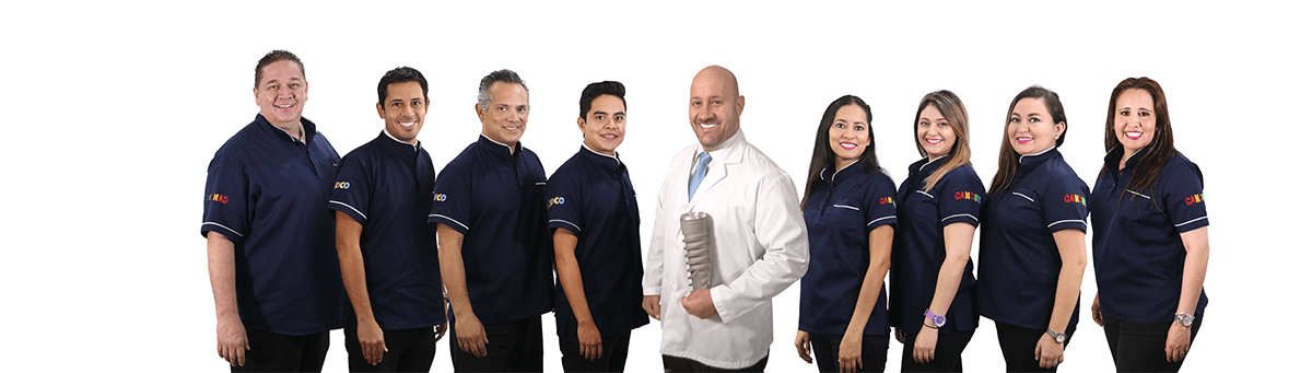 banner_doctor_cancun_cosmetic_dentistry