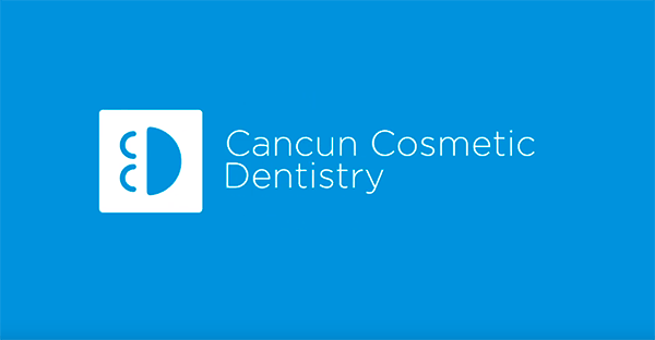 cancun-cosmetic-dentistry-imagen-home-leaders