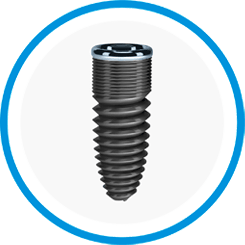 dental-implant-save-60