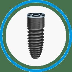 dental-implant-save-60