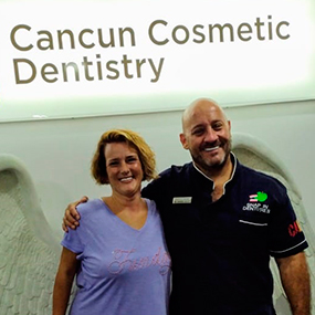 happy-patient-doctor-german-arzate-cancun-cosmetic-dentistry