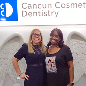 happy-patient-paty-cancun-cosmetic-dentistry