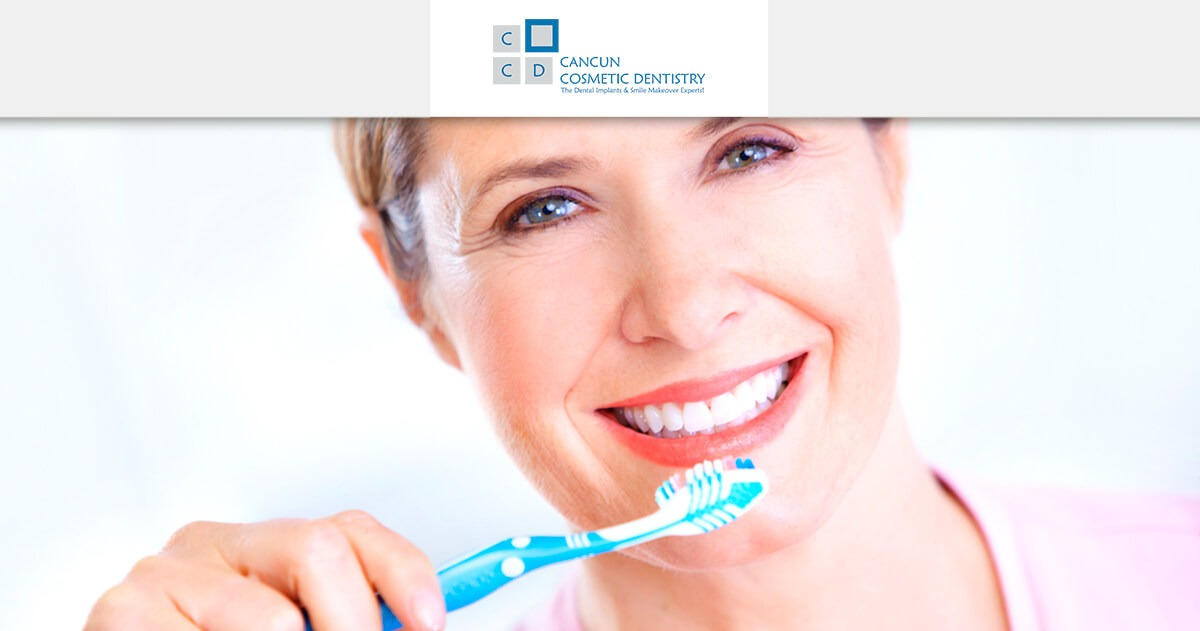 Improve your dental hygiene with these tips!
