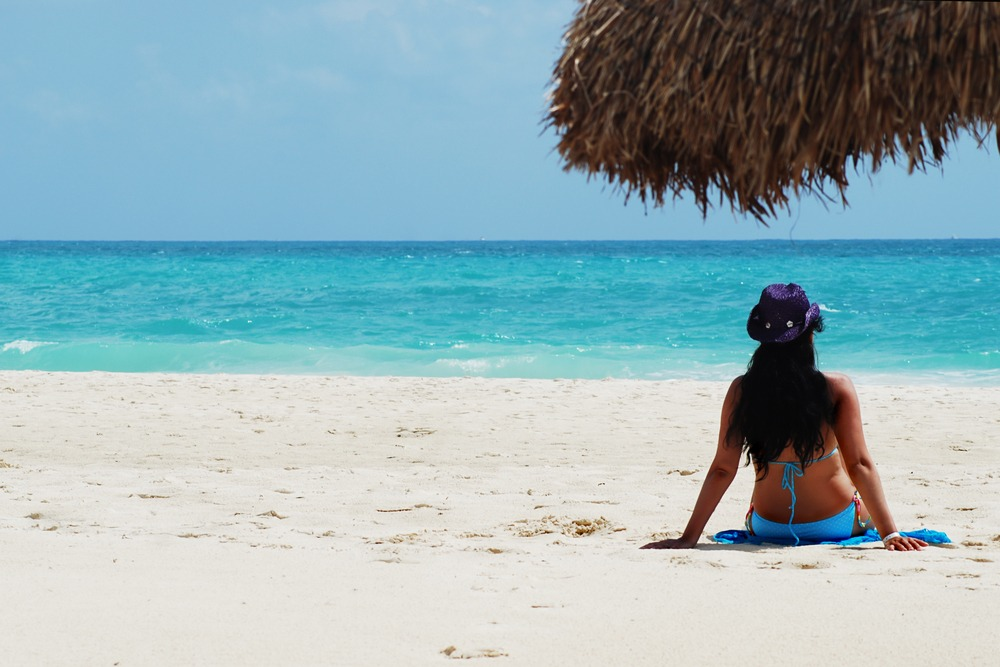 Affordable hotels and vacations in Cancun