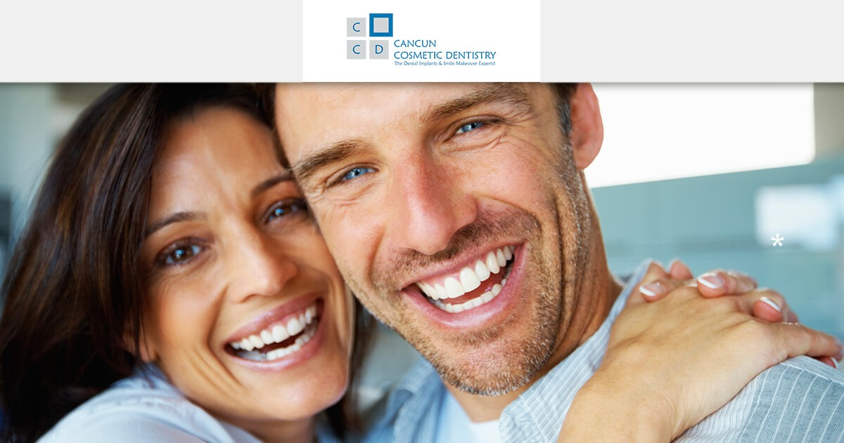 4 ways a new smile can change your life - Cancun Cosmetic Dentistry
