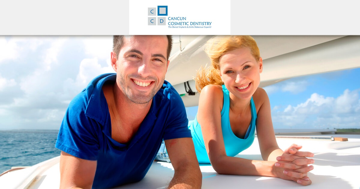 Discover how dental tourism in Cancun is changing the world!