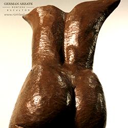 venus_sculpture