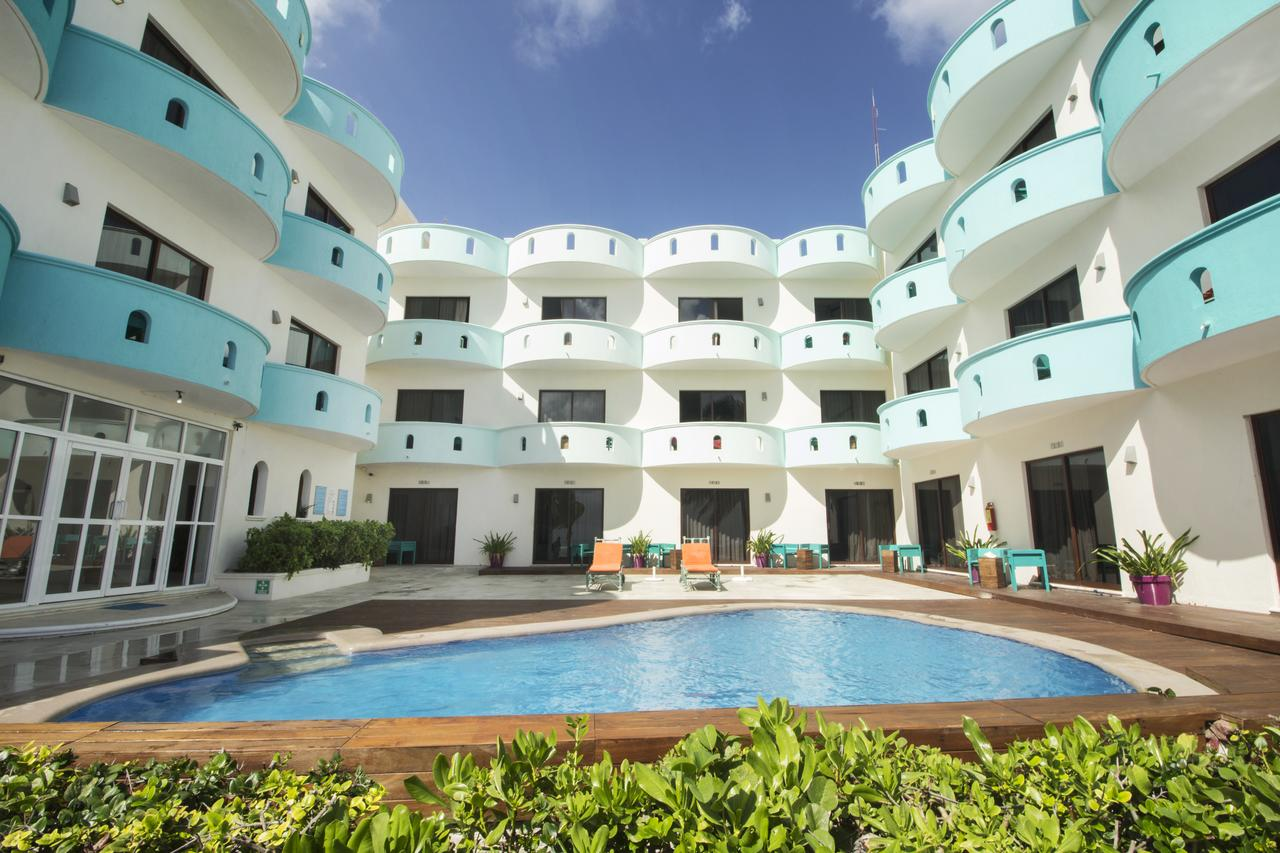 cancun airport to all riviera resort playa del carmen. Black Bedroom Furniture Sets. Home Design Ideas