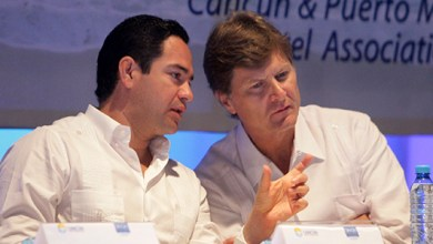 Photo of Quintana Roo el motor económico de México