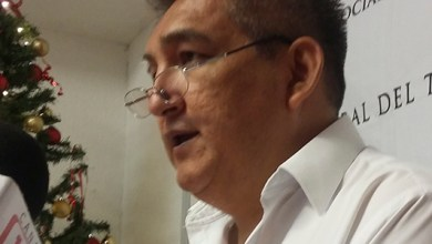 Photo of Profedet aplica multas de más 36 mdp a empresas