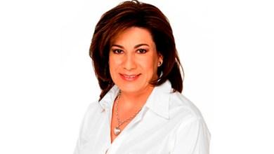 Photo of Ex titular de Profeco va por la gubernatura