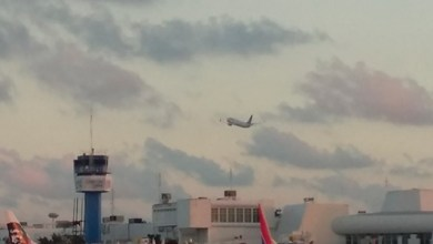 Photo of En marzo la operadora Nautalia ofrecerá  el vuelo Madrid – Guatemala – Cancún