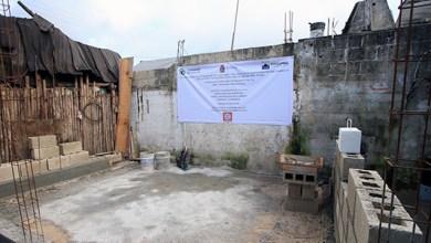 Photo of 81 cozumeleños en estado vulnerable contarán con un vivienda digna
