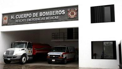 Photo of Nueve municipios de Q Roo cuentan con un centro de mandos para bomberos