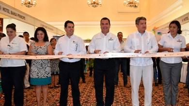 Photo of 60 empresas ofertan vacantes en Playa del Carmen