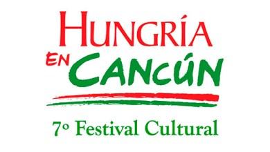 Photo of El Festival Hungría en Cancún cumple 10 años
