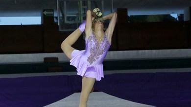 Photo of Se realiza en Cozumel el primer festival de patinaje artístico