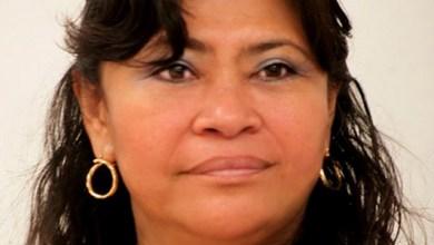 Photo of Madres solteras adolescentes en Cancún podrán solicitar becas educativas