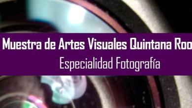 Photo of Inicia la convocatoria a fotógrafos para la Muestra de Artes Visuales
