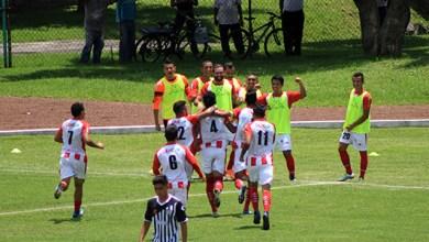 Photo of Pioneros de Cancún se coloca como líder de grupo tras golear a Orizaba