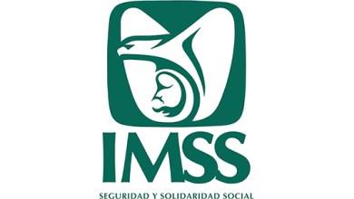 Photo of IMSS en Q Roo obtiene el sexto lugar en recaudación de cuotas a nivel nacional