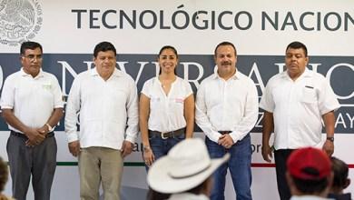Photo of Productores rurales del sur de Q Roo reciben recursos de parte del SEDESOL