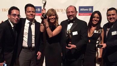 Photo of Travvy Awards entrega cinco premios a Cancún y Riviera Maya