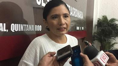 Photo of Más de 130 millones de pesos será el presupuesto del IEQROO para este año