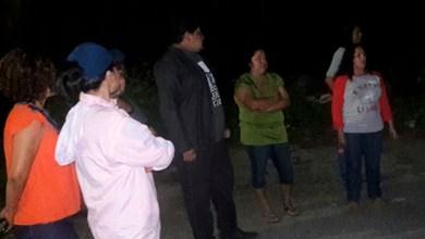 Photo of Gobierno de @LuisTorresUNE escucha las necesidades de la sociedad Othonense