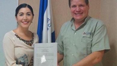 Photo of La diputada @candyayuso, promueve reformas a la Ley de Educación estatal