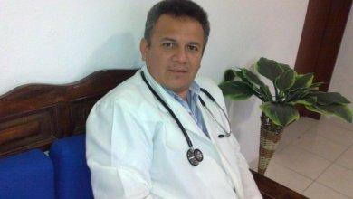 Photo of La cuarentena puede provocar ruptura familiar?, escribe el Dr. Carlos Baquedano