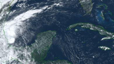Photo of Se pronostican temperaturas de 31.0 a 35.0 grados en Quintana Roo