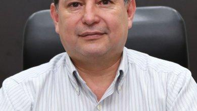 Photo of Mario Machuca participará en el proceso electoral 2021