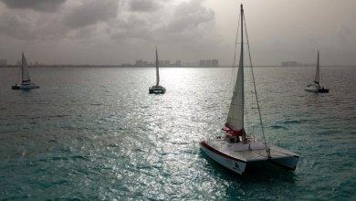 Photo of Cancún lidera a nivel internacional en Embarcaciones de Turismo Sostenible
