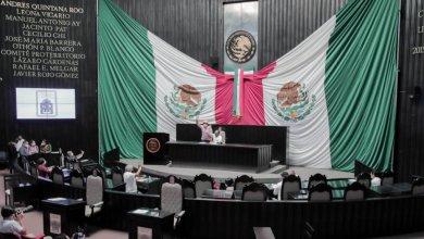 Photo of Convoca Congreso a Segundo periodo extraordinario de sesiones