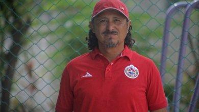 """Photo of Presentan a José Daniel """"Topo"""" Moguel como director técnico de los Pioneros de Cancún"""