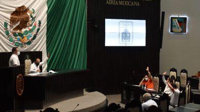 Photo of Atenderán armonización sobre violencia política en Q. Roo
