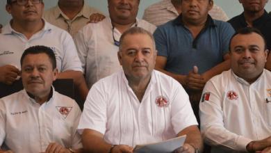 Photo of Aprueban reformas a la Ley de Movilidad en Q Roo