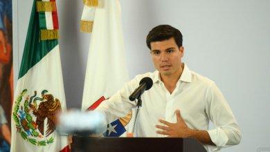 Photo of La transformación del Congreso va en serio: @gusmirandag
