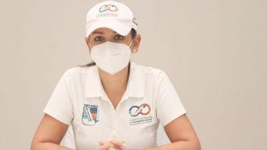 Photo of Avalan a Puerto Morelos como municipio mejor calificado en transparencia presupuestal en Q. Roo
