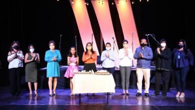 Photo of Celebran el aniversario de RCA, la primera radiodifusora en Cancún