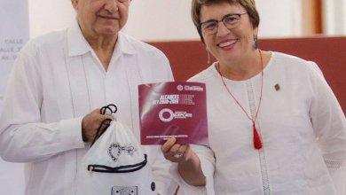 Photo of Casi mil millones de pesos en obra pública alcanzará Solidaridad