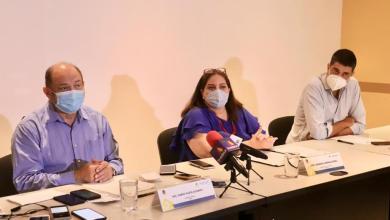 Photo of Anuncian Financiamiento para consolidar a Maya Ka'an como Eco-destino del Caribe Mexicano