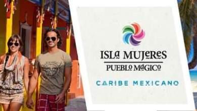 Photo of Isla Mujeres destaca en la segunda edición del Tianguis de Pueblos Mágicos Digital