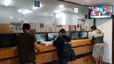 Photo of Continúan los descuentos en el pago del predial en Isla Mujeres