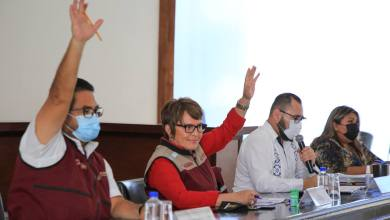 Photo of Solidaridad alcanzará una inversión histórica en obra pública