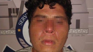 Photo of Acorralan y aseguran a narcomenudistas en Tulum