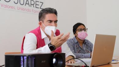 Photo of Tribunal familiar reconoce labor social del DIF en Cancún