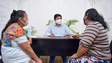 Photo of Piden redoblar medidas preventivas ante el Covid-19 en Tulum