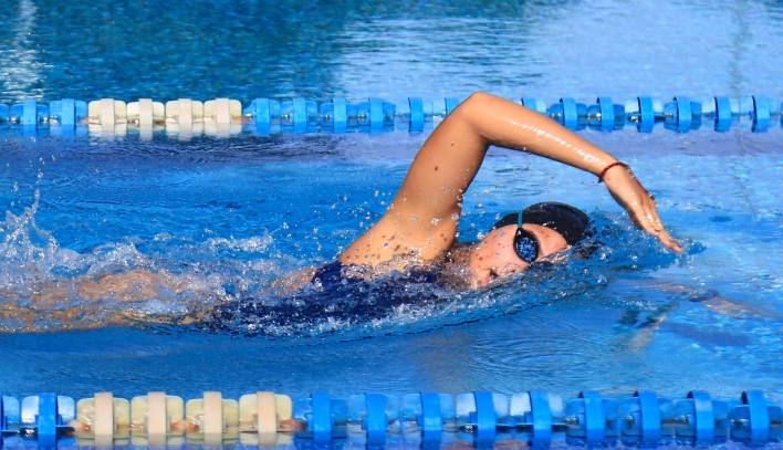 nadador solidarense